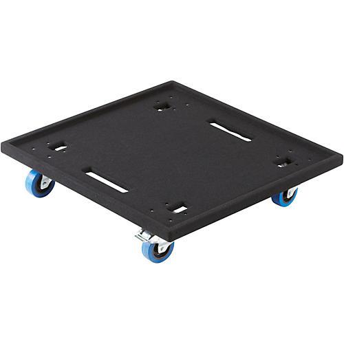 Behringer Wheel Board for ELX215S-thumbnail