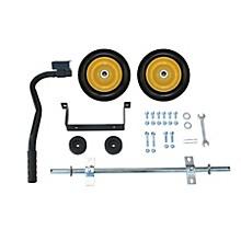 Champion Power Equipment Wheel Kit for 4000 Watt Generator