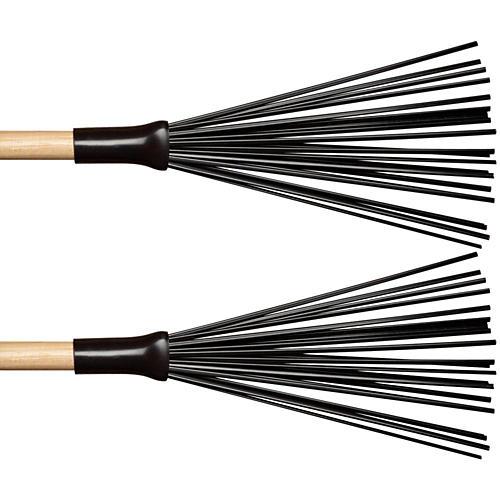 Vater Whip Brush