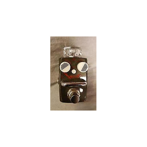 Hotone Effects Whip Metal Distortion Skyline Series Effect Pedal-thumbnail