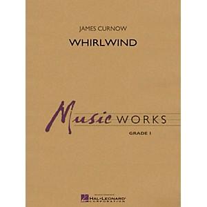 Hal Leonard Whirlwind - Music Works Series Grade 1.5 by Hal Leonard