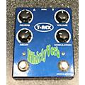 T-Rex Engineering Whirlyverb Reverb Effect Pedal  Thumbnail