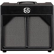 Whiskey 45W 1x12 Guitar Combo Amp