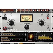 IK Multimedia White 2A Leveling Amplifier Software Download