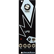 Dreadbox White Line LFO