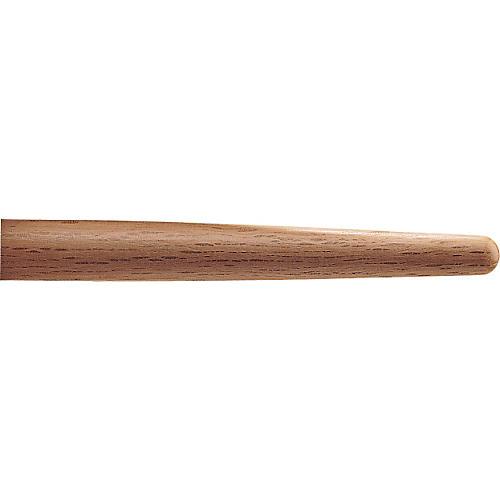 PROMARK White Oak DC Drumsticks