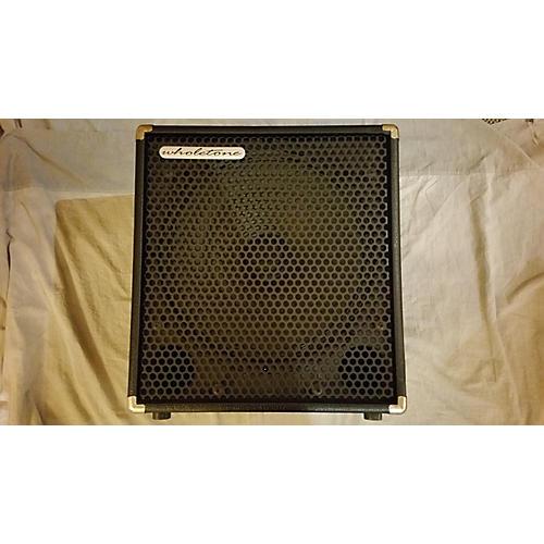 Ibanez Wholetone 80W Acoustic Guitar Combo Amp
