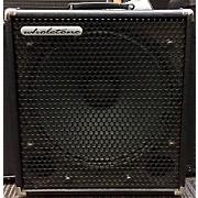 Ibanez Wholetone WT80 Guitar Combo Amp