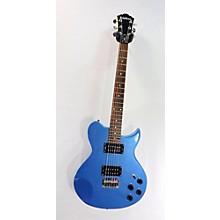 Washburn Wi14 Solid Body Electric Guitar