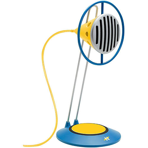 NEAT Microphones Widget C USB Microphone-thumbnail