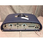 Peavey Wiggy Solid State Guitar Amp Head