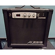 Alesis Wildfire 15 Guitar Combo Amp