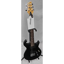Drive Wildfire Solid Body Electric Guitar