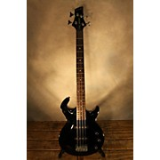 Drive Wildfire X Electric Bass Guitar