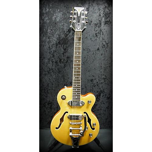 Epiphone Wildkat Hollow Body Electric Guitar