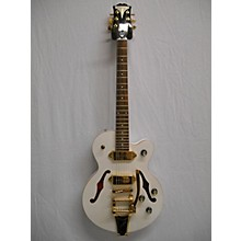 Epiphone Wildkat Royale Hollow Body Electric Guitar