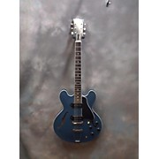 Gibson Wildwood ES 330 Hollow Body Electric Guitar