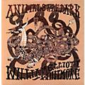 Alliance William Elliott Whitmore - Animals in the Dark thumbnail