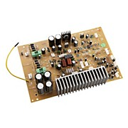 Williams Symphony Amplifier Board