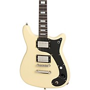 Epiphone Wilshire Phant-O-Matic Electric Guitar