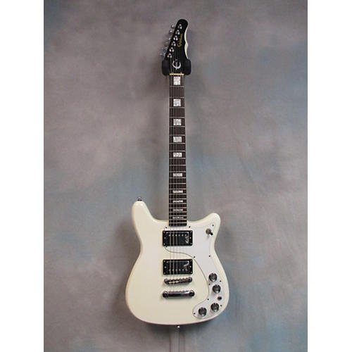 Epiphone Wilshire Phant-O-Matic Solid Body Electric Guitar
