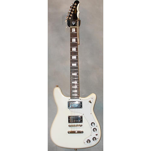 Epiphone Wilshire Solid Body Electric Guitar