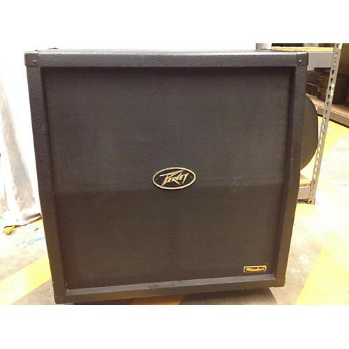Peavey Windsor 412 4x12 Guitar Cabinet-thumbnail