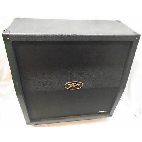 Peavey Windsor 412 Guitar Cabinet-thumbnail
