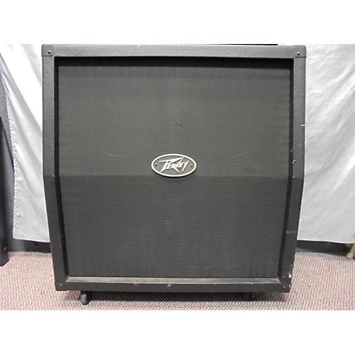 Peavey Windsor 4x12 Guitar Cabinet-thumbnail