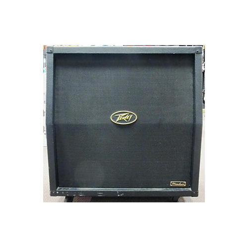 Peavey Windsor 4x12 Guitar Cabinet