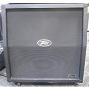 Peavey Windsor 4x12 Guitar Cabinet