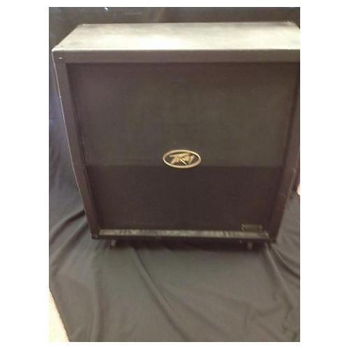 used peavey windsor cab 4x12 guitar cabinet guitar center. Black Bedroom Furniture Sets. Home Design Ideas