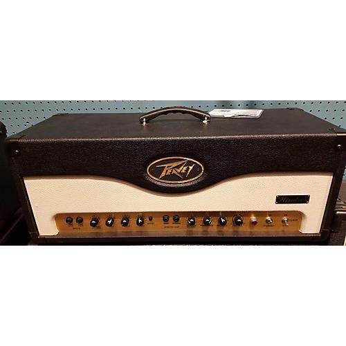 Peavey Windsor Tube Guitar Amp Head