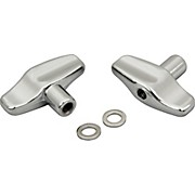 Pearl Wing-Nut 2 Pack