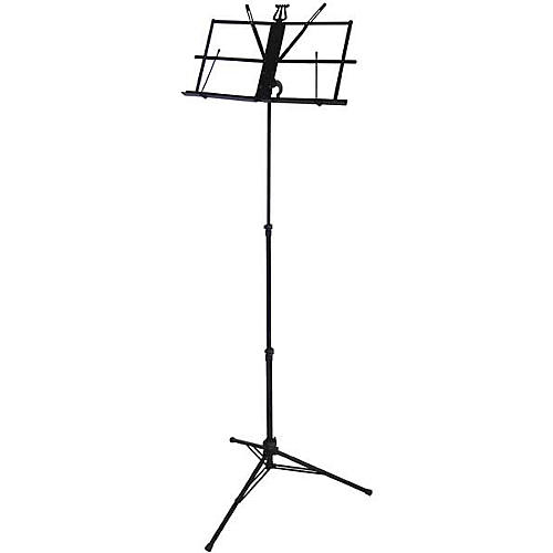 Peak Music Stands Wire Music Stand-thumbnail