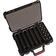 Gator Wireless Mic Case