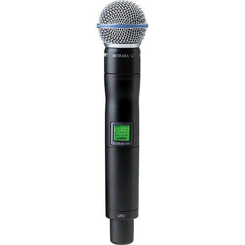 Guitar Center [sfathiquah.ml] has Sennheiser XS 1 Wired Dynamic Microphone for $ General BF ad starts on Friday 11/ Some deals may have different start/end dates or times, so please see ad for details for this specific item.