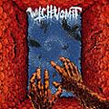 Alliance Witch Vomit - Poisoned Blood thumbnail