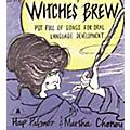 Educational Activities Witches Brew-thumbnail