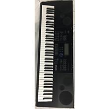 Casio Wk6600 Arranger Keyboard