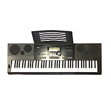 Casio Wk6600 Digital Piano