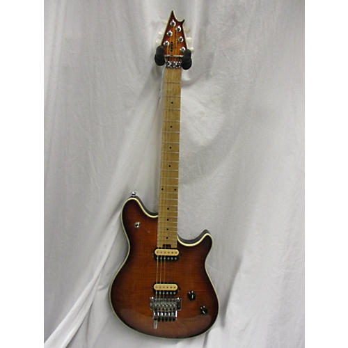 EVH Wolfgang - Solid Body Electric Guitar