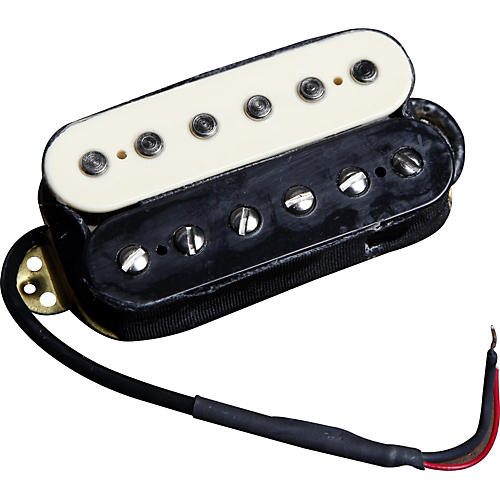 EVH Wolfgang Bridge Humbucker Pickup-thumbnail
