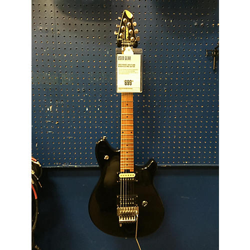 Peavey Wolfgang Electric Guitar-thumbnail
