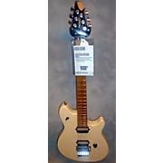 Peavey Wolfgang Electric Guitar