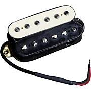 Wolfgang Neck Humbucker Pickup