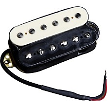 EVH Wolfgang Neck Humbucker Pickup
