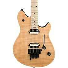 Wolfgang Special Electric Guitar Natural