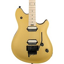 Wolfgang Special Electric Guitar Special Gold