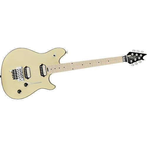 EVH Wolfgang Special Electric Guitar-thumbnail